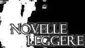 Novelle Leggere